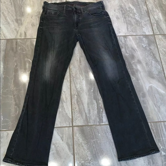Guess Other - GUESS Jeans  MENS 33 X 34 JEANS